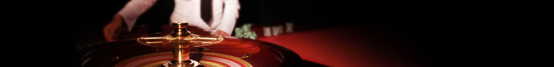 Šiuolaikinis lošimas – virtuali ruletė LIVE