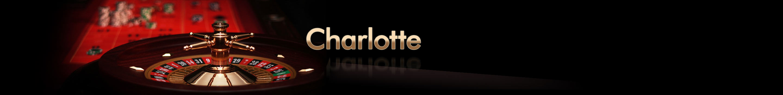 """""""Charlotte"""" ruletės sistema"""