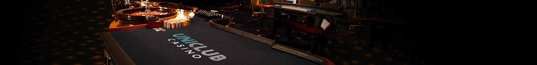 Uniclub Casino